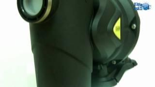 видео Центробежные насосы - Насосы для бассейнов