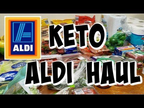 keto-aldi-haul!-//-budget-keto-food-plan
