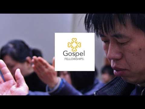(Principles Book) 55 Principle 51 Measuring True Christian Growth