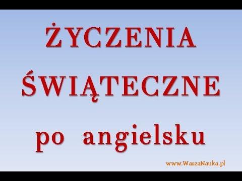 Pop-up po Angielsku t umaczenie Polsko-Angielski S ownik