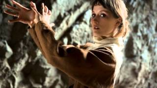 Watch Cate Le Bon January video