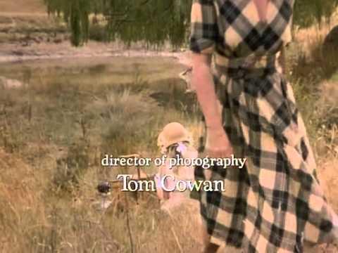 Emma's war 1986   credits