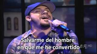 Video Shape of my heart / Backstreet Boys / Sub español HD download MP3, 3GP, MP4, WEBM, AVI, FLV November 2017