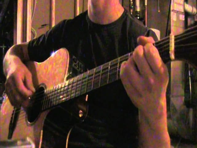 порвались струны на гитаре сонник