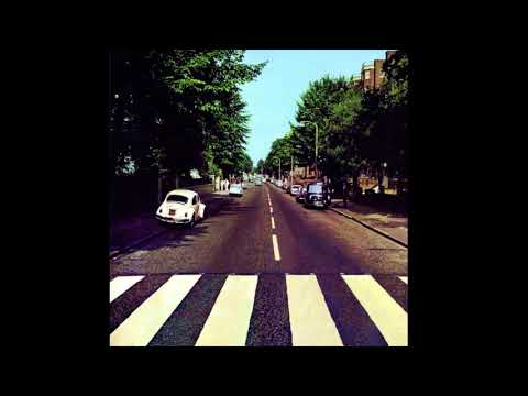 Oh! Darling (Early Version) - The Beatles, Alternate Abbey Road
