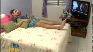 No tratamento fadiga dor alergia sinusite pé