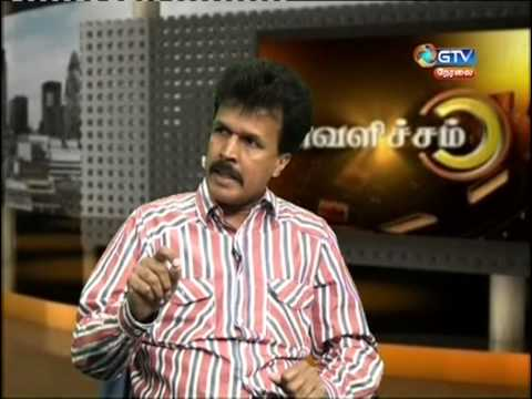 why India supports Srilanka