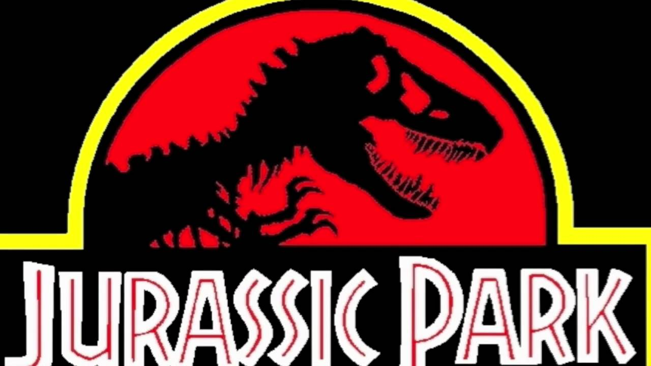 I enjoyed your analysis of the theme from Jurassic Park I was a bit surprised that you did not include any references to the English symphonic style of the late 19th