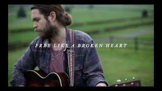 "Birdtalker - ""Free Like a Broken Heart"" [Live in Nashville]"