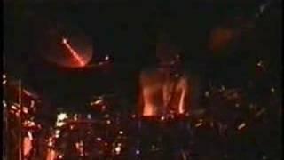 Tool - Merkaba (Live In Montreal, QC - 11-29-'96)