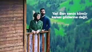 احلى اغنيه تركيا