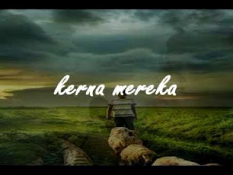 Cahaya Kasih - Wanshah feat Datin Shima + Lyric  -Preview-