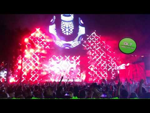Adventure Club Live @ Ultra Music Festival (FULL SET)