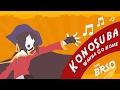 KonoSuba - Wanna Go Home (Uchi ni Kaeritai) Orchestra