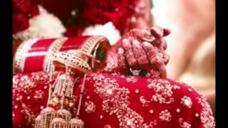 New Punjabi Love Song 2012 -Sajjan (RamanPreet)