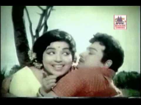 Tamil Classic Song from PATTIKATU PONNAIYA