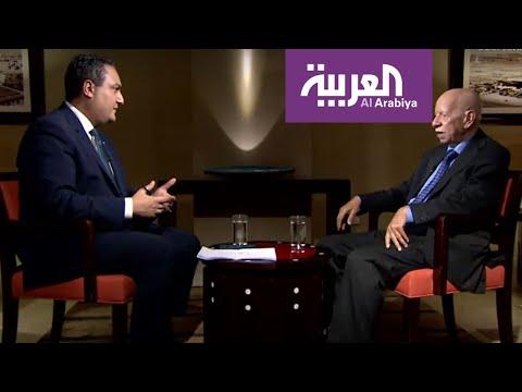 الذاكرة السياسية  محسن حسين: مؤسس وكالة الأنباء العراقية  - نشر قبل 3 ساعة