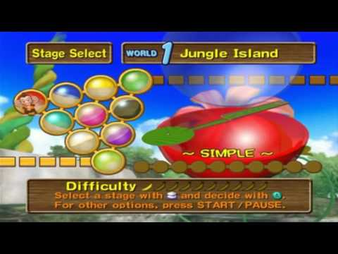 Super Monkey Ball 2 - Story Mode Speedrun Tutorial