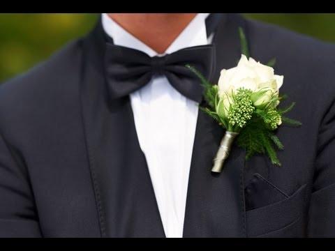 Wedding Tux Rental Denver Tux