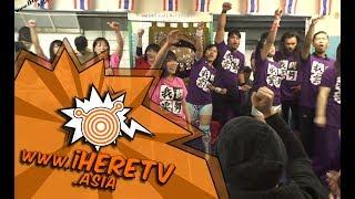 Kimochiii in Japan ss3 Part7 ตอน กีฬาจับกด!!
