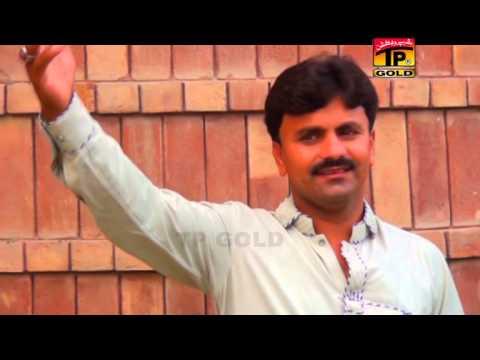 Niki Niki Gal | Arshad Rahi | Saraiki Songs | New Songs 2015 | Thar Production