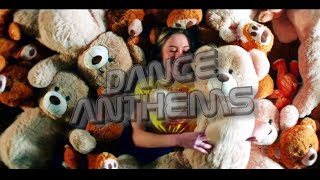 DANCE ANTHEMS (WEEK 16, 18 APRIL 2018)