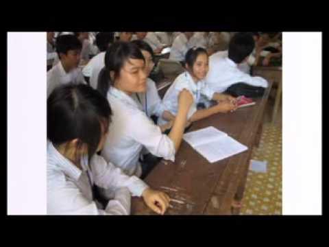 Lớp12C3.K49.2008-2011 Trường THPT Nam Đàn 1 ♥part1