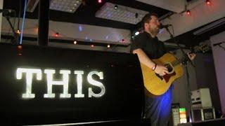 Danny Gruff - Whiskey Legs @ FOCUS Wales