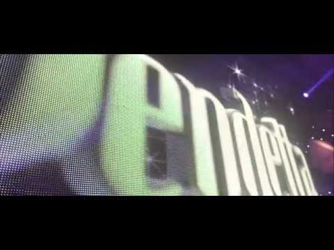 Official Vendetta 2015 aftermovie
