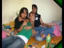 wong lanang lara atine ( dewi kirana ) agoes_dermayu