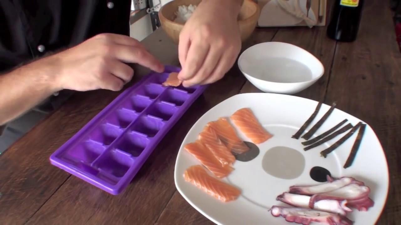 7 trucos de cocina para impresionar youtube - Trucos de cocina ...