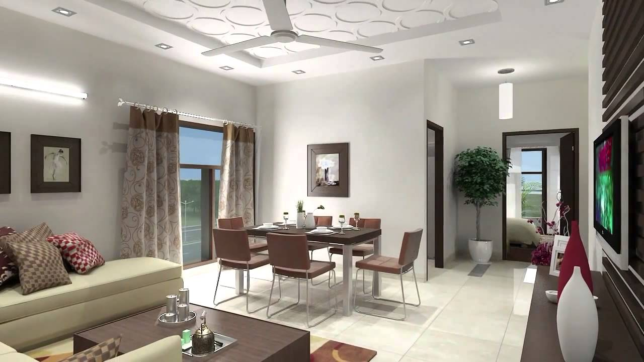 NBCC Aravali Apartment in Surya Nagar, Alwar by NBCCu20132-3 BHK | 99acres.com