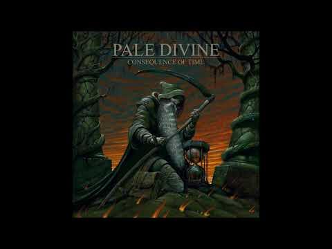 PALE DIVINE - Tyrants & Pawns (Easy Prey)