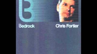 Chris Fortier - Bedrock CD1