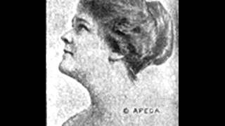 Marguerite Dunlap - Massa