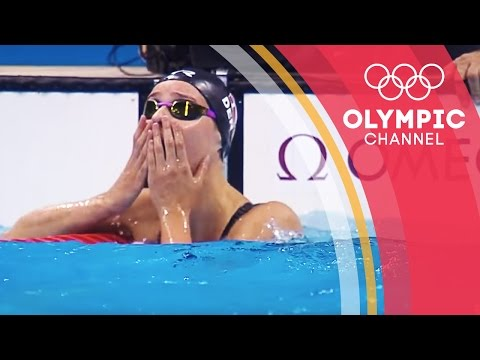 Why Swimming is the Best Sport   Your Sport