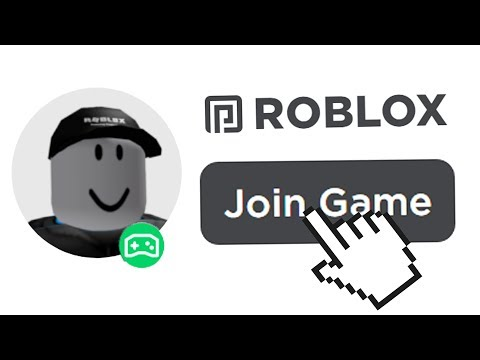 Euphoria Roblox Code Roblox 1x1x1x1x1x1x1 Robux Generator Free No Downloads Or Surveys