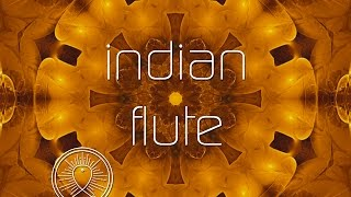 Download Indian Flute Music for Yoga: Bansuri music, Instrumental music, Calming music, Yoga music Mp3 and Videos