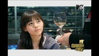 070420 MTV 원더걸스 시즌2 EP03