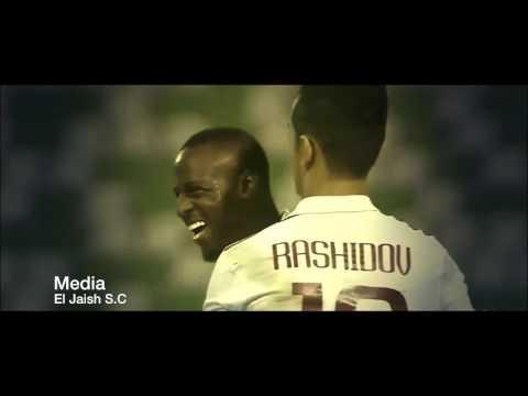 El Jaish Goals / QSL 2016-2017 vs Al wakrah. Al arabi. Al rayyan. Al khor. Umm salal. Al sailiya