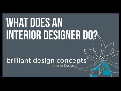 what-does-an-interior-designer-do?-|-brilliant-design-concepts