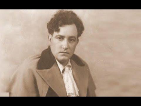 miguel-fleta---e-lucevan-le-stelle-(gramophone-company,-1922)