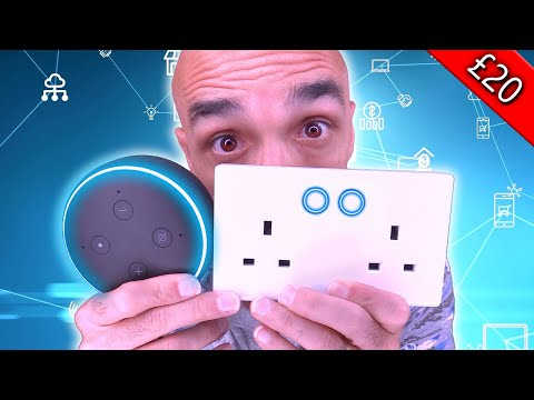 bg-smart-home-sockets-|-alexa-and-google-wall-socket-review