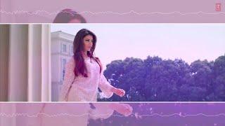 Laal Dupatta LYRICAL Video Song - Mika Singh & Anupama Raag - Latest Hindi Song  - v-gold