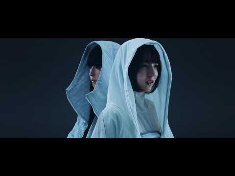 mzsrz(ミズシラズ) / 「夜明け」Music Video