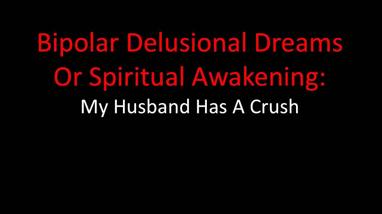 how to start my spiritual awakening