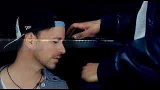 Joel Brandenstein - Noch nie ( Acoustic Cover )