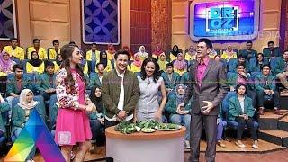 Video DR OZ INDONESIA 31 DESEMBER 2015 - Manfaat Daun Bunga Pepaya download MP3, 3GP, MP4, WEBM, AVI, FLV Agustus 2017