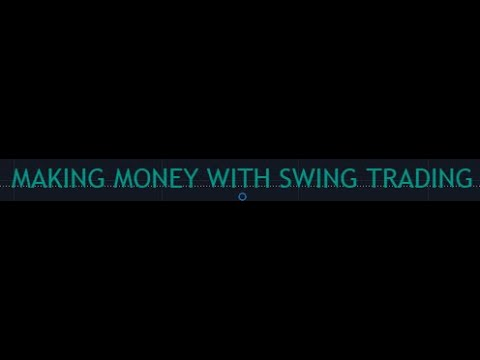 Making money with swing trading on Polish Zloty, Turkish Lira and Czech Koruna forex pairs.