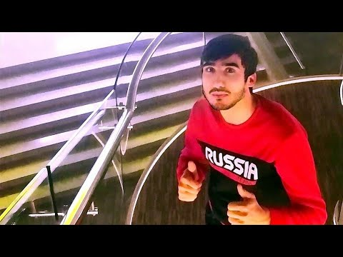 Фарходи Кухкан__Чонам (Пародия) Чалолиддин Шарипов    (2014)